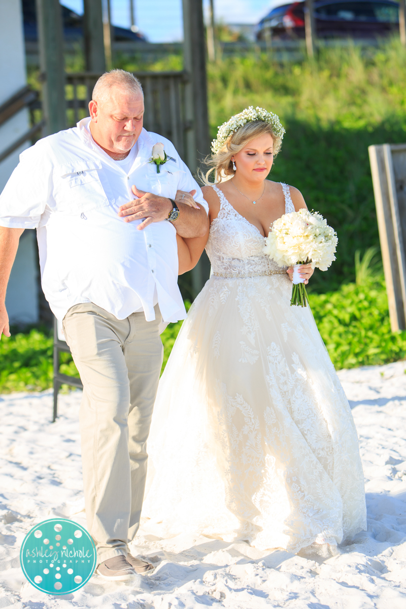 Surfside Resort- Destin Florida- Wedding Photograher ©Ashley Nichole Photography-96.jpg