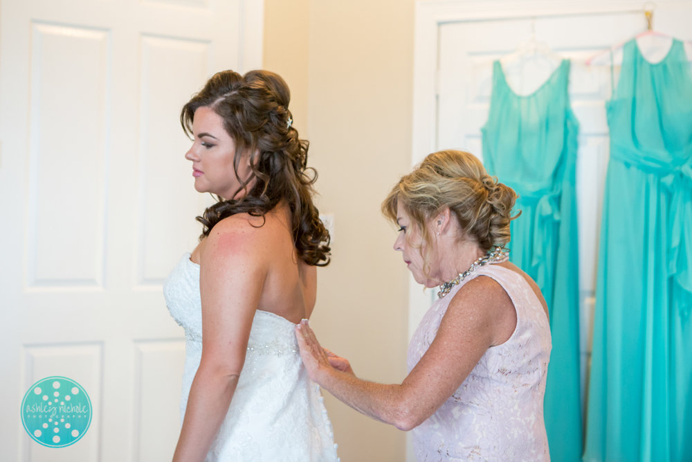 Poland Wedding - Destin Wedding Photographer  - ©Ashley Nichole Photography-84.jpg
