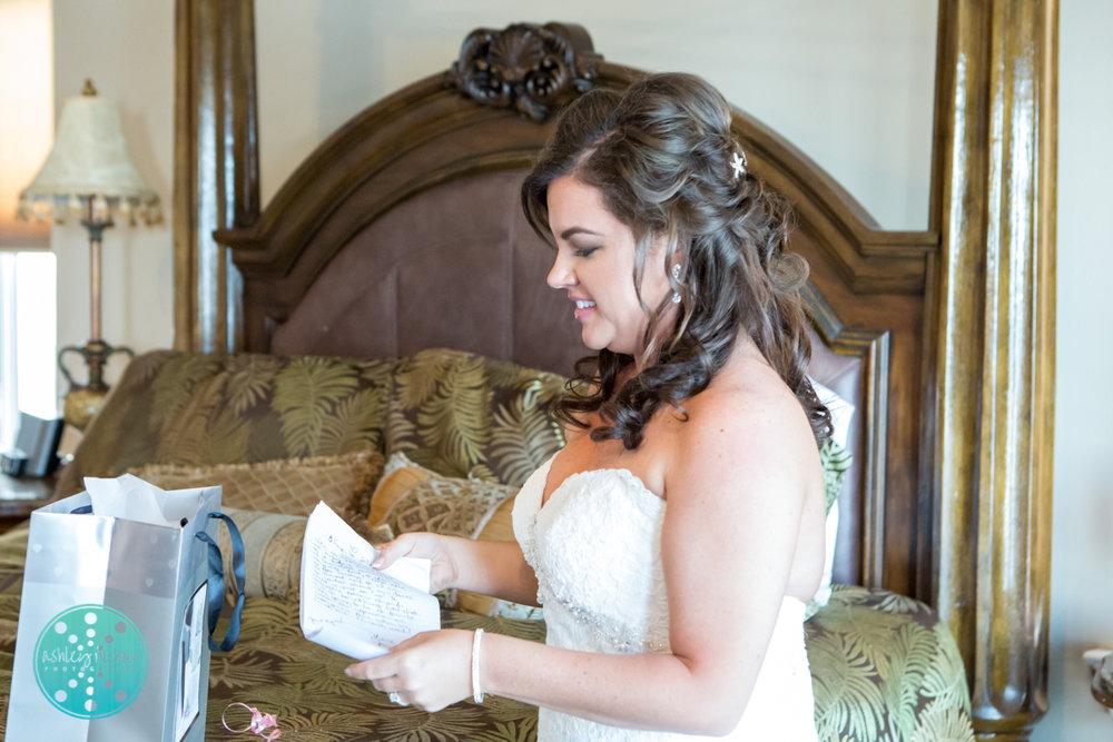 Poland Wedding - Destin Wedding Photographer  - ©Ashley Nichole Photography-103.jpg