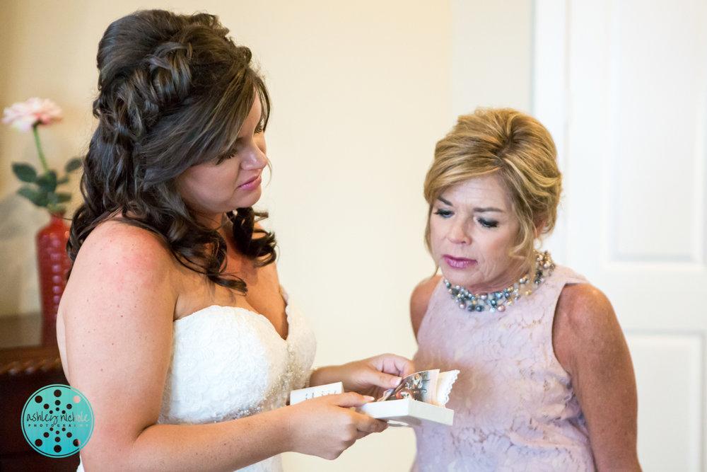 Poland Wedding - Destin Wedding Photographer  - ©Ashley Nichole Photography-123.jpg