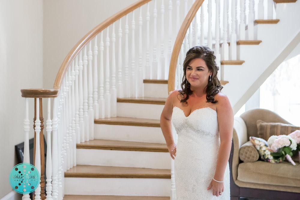 Poland Wedding - Destin Wedding Photographer  - ©Ashley Nichole Photography-145.jpg