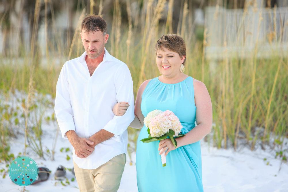 Poland Wedding - Destin Wedding Photographer  - ©Ashley Nichole Photography-173.jpg
