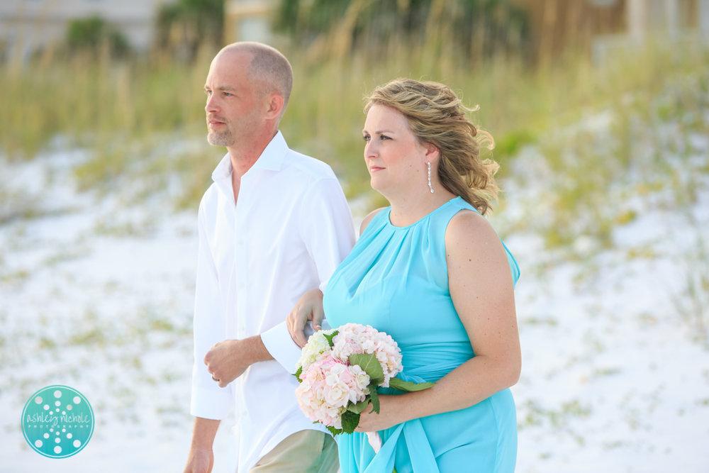 Poland Wedding - Destin Wedding Photographer  - ©Ashley Nichole Photography-185.jpg