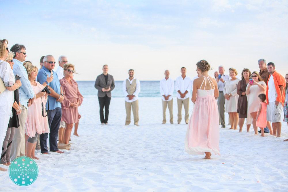 Poland Wedding - Destin Wedding Photographer  - ©Ashley Nichole Photography-196.jpg