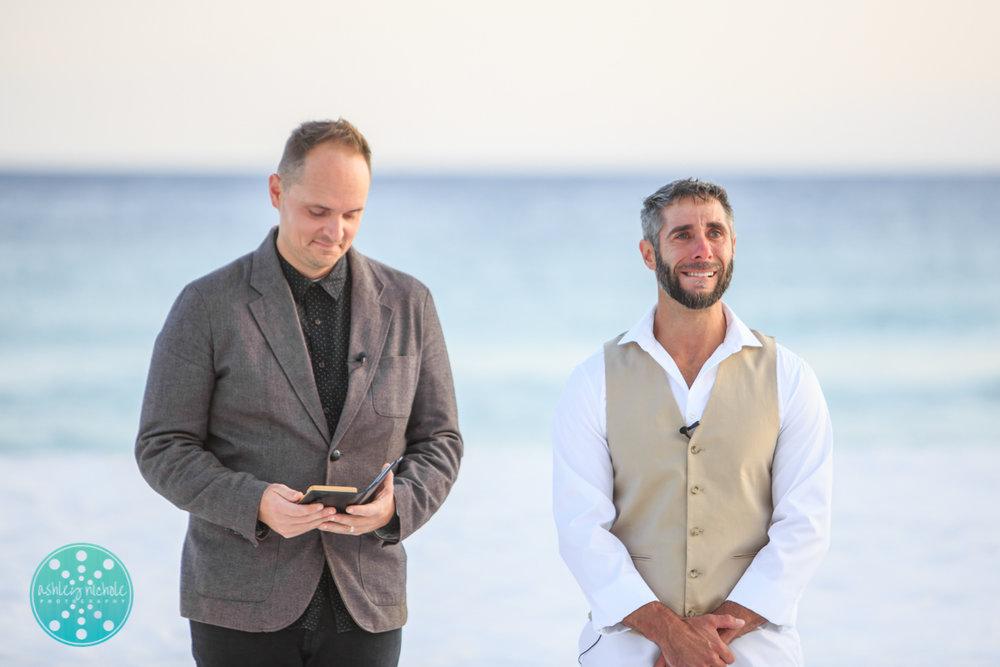 Poland Wedding - Destin Wedding Photographer  - ©Ashley Nichole Photography-202.jpg