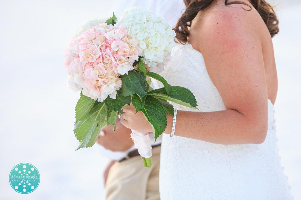 Poland Wedding - Destin Wedding Photographer  - ©Ashley Nichole Photography-210.jpg
