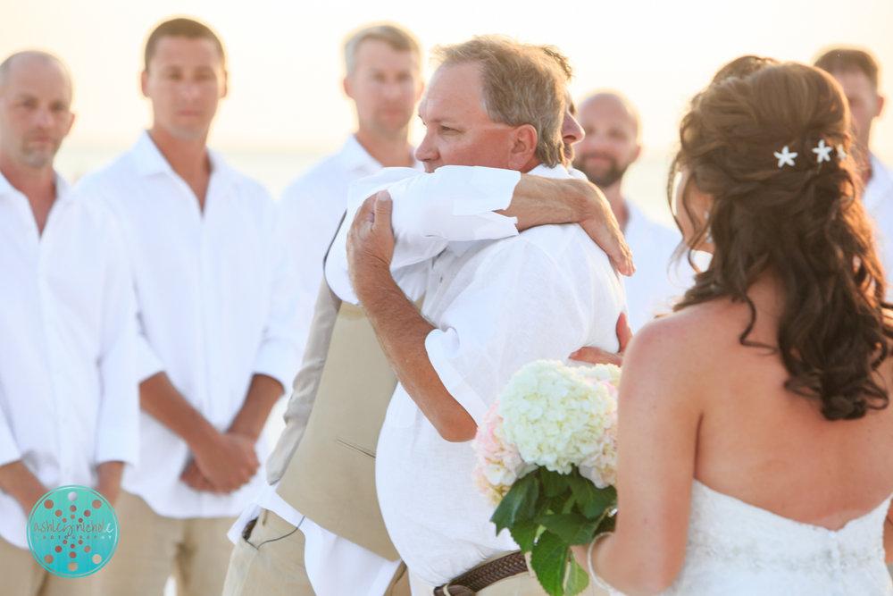 Poland Wedding - Destin Wedding Photographer  - ©Ashley Nichole Photography-218.jpg