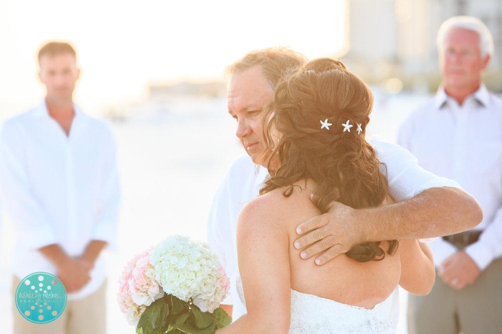 Poland Wedding - Destin Wedding Photographer  - ©Ashley Nichole Photography-217.jpg
