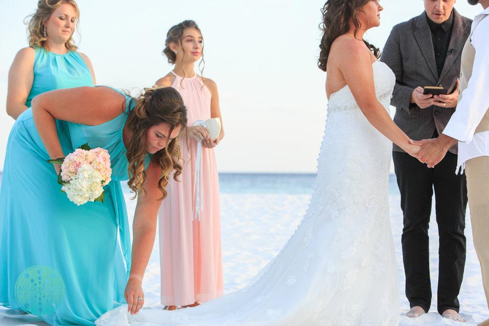 Poland Wedding - Destin Wedding Photographer  - ©Ashley Nichole Photography-220.jpg