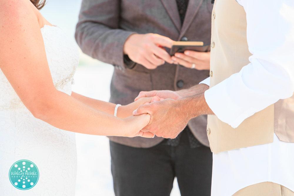 Poland Wedding - Destin Wedding Photographer  - ©Ashley Nichole Photography-232.jpg