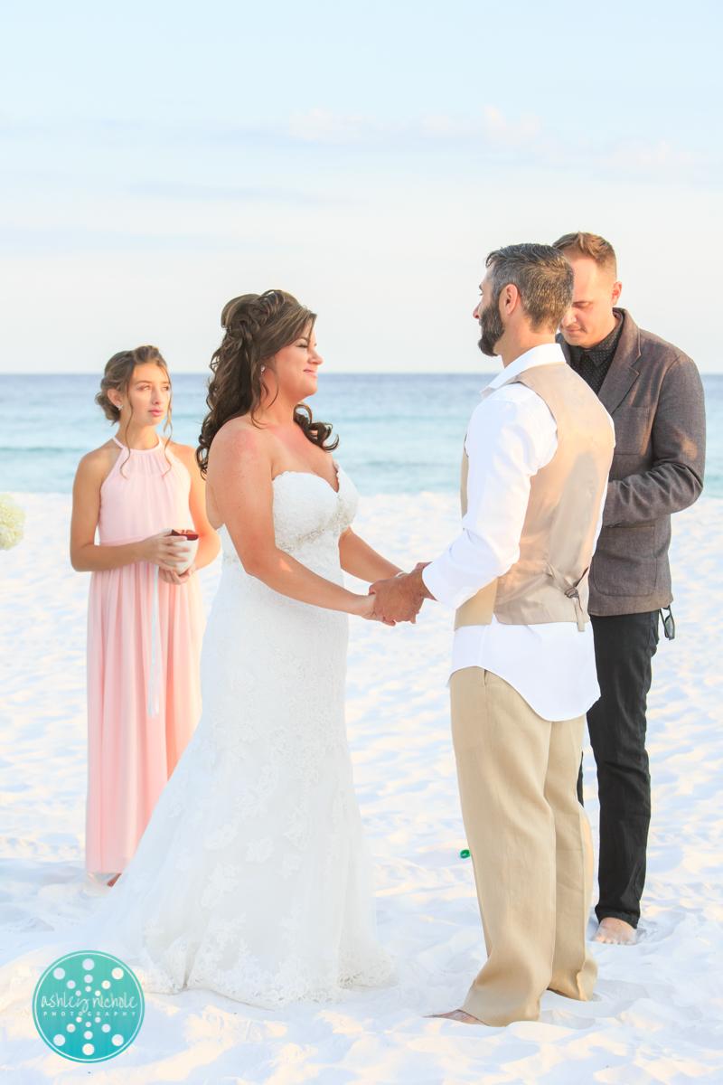 Poland Wedding - Destin Wedding Photographer  - ©Ashley Nichole Photography-239.jpg