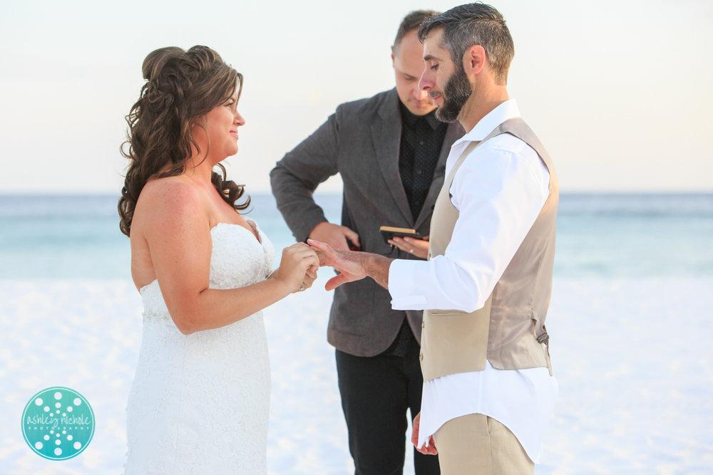 Poland Wedding - Destin Wedding Photographer  - ©Ashley Nichole Photography-248.jpg