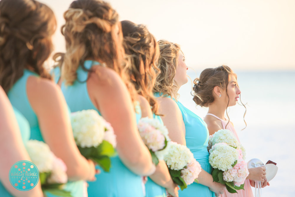 Poland Wedding - Destin Wedding Photographer  - ©Ashley Nichole Photography-245.jpg