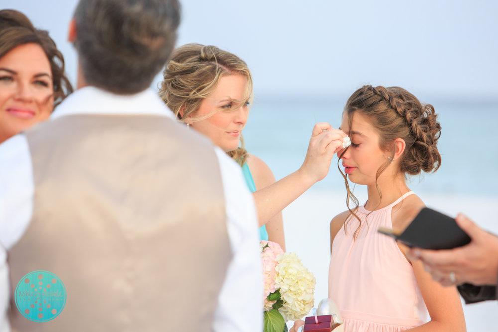 Poland Wedding - Destin Wedding Photographer  - ©Ashley Nichole Photography-260.jpg