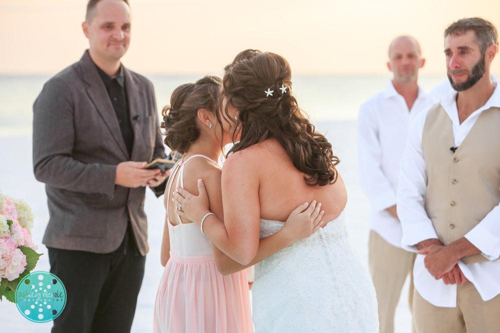 Poland Wedding - Destin Wedding Photographer  - ©Ashley Nichole Photography-273.jpg