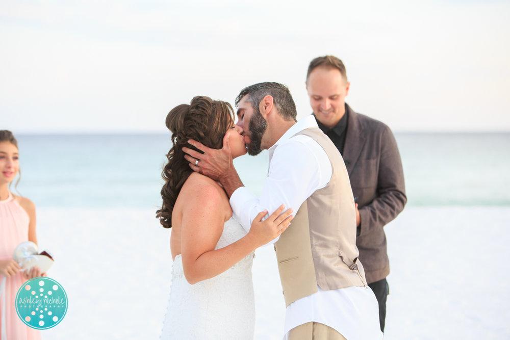 Poland Wedding - Destin Wedding Photographer  - ©Ashley Nichole Photography-283.jpg