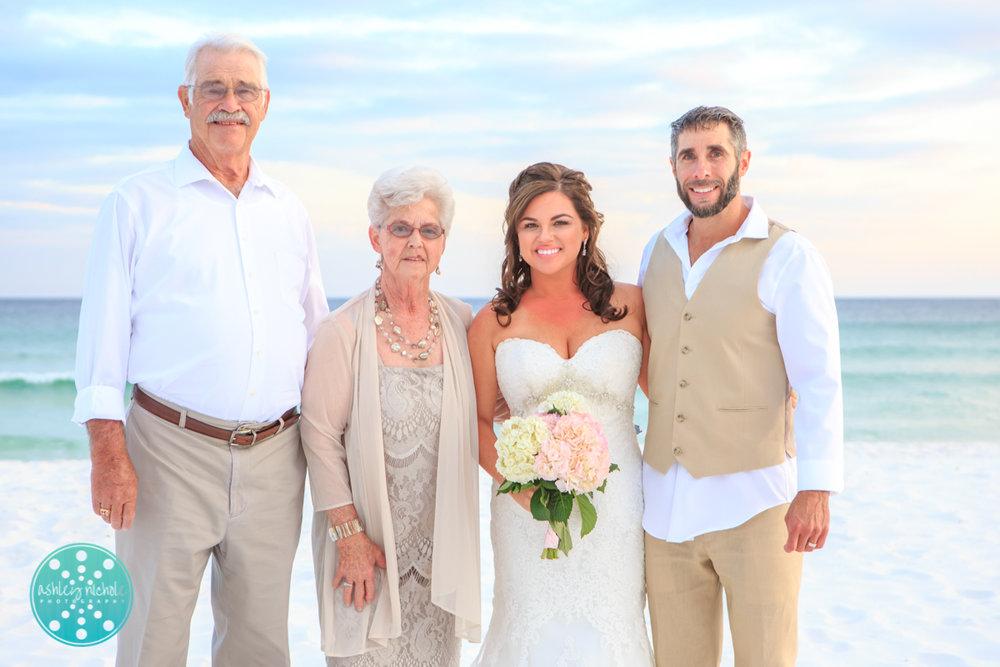 Poland Wedding - Destin Wedding Photographer  - ©Ashley Nichole Photography-331.jpg