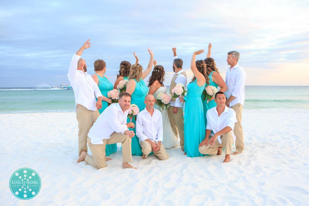 Poland Wedding - Destin Wedding Photographer  - ©Ashley Nichole Photography-348.jpg