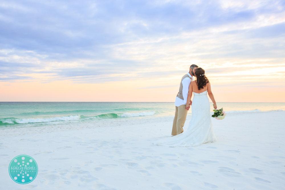Poland Wedding - Destin Wedding Photographer  - ©Ashley Nichole Photography-361.jpg