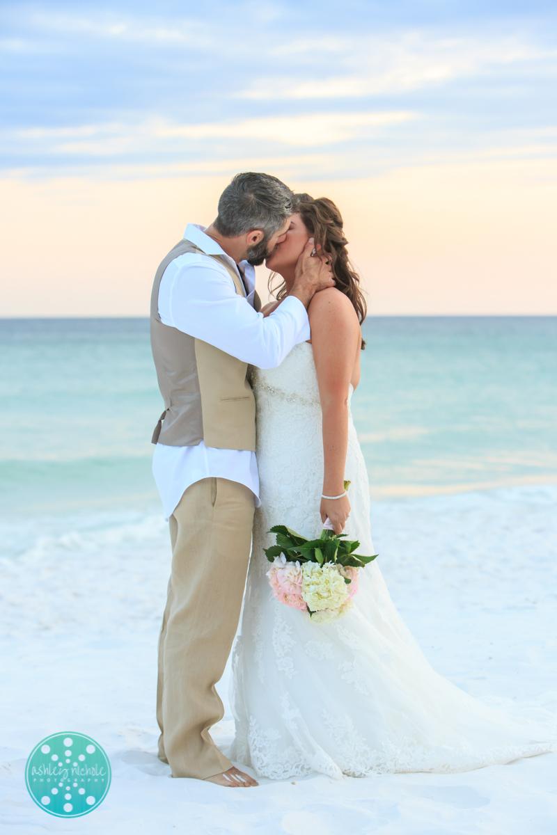 Poland Wedding - Destin Wedding Photographer  - ©Ashley Nichole Photography-368.jpg
