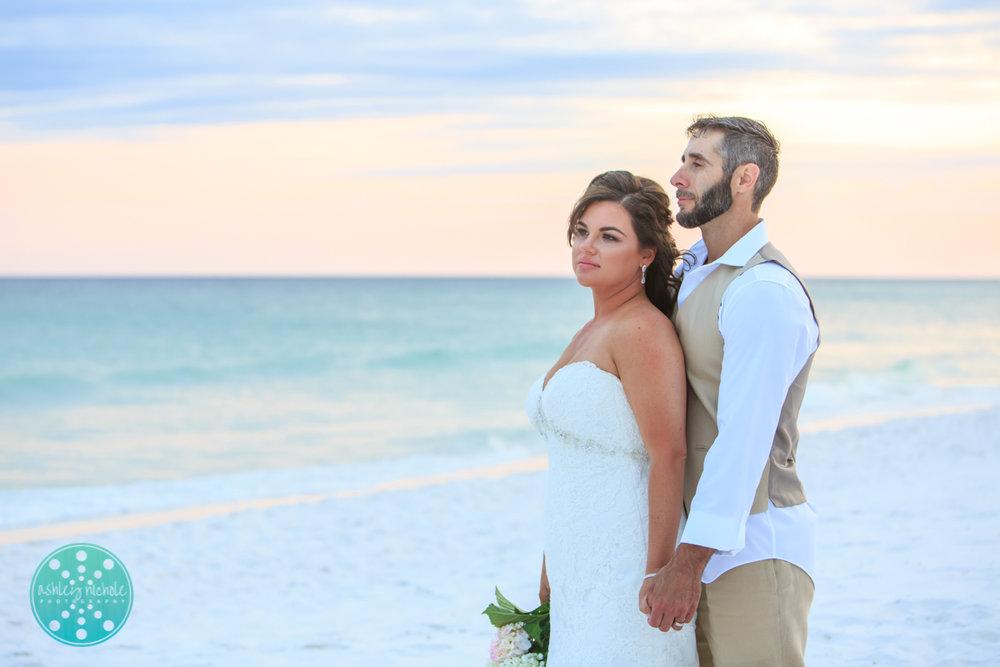 Poland Wedding - Destin Wedding Photographer  - ©Ashley Nichole Photography-372.jpg