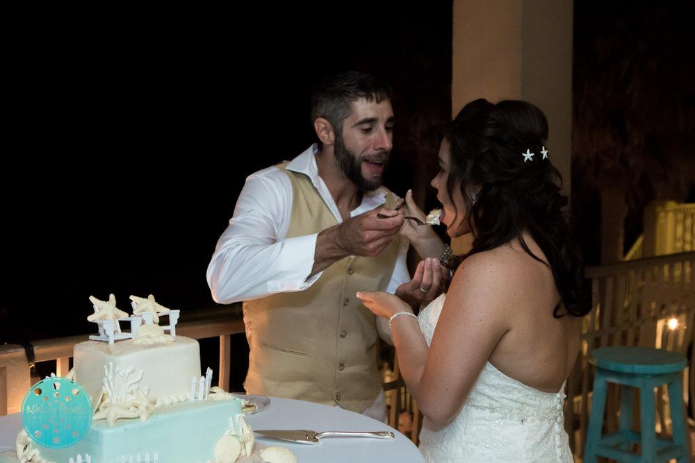 Poland Wedding - Destin Wedding Photographer  - ©Ashley Nichole Photography-492.jpg