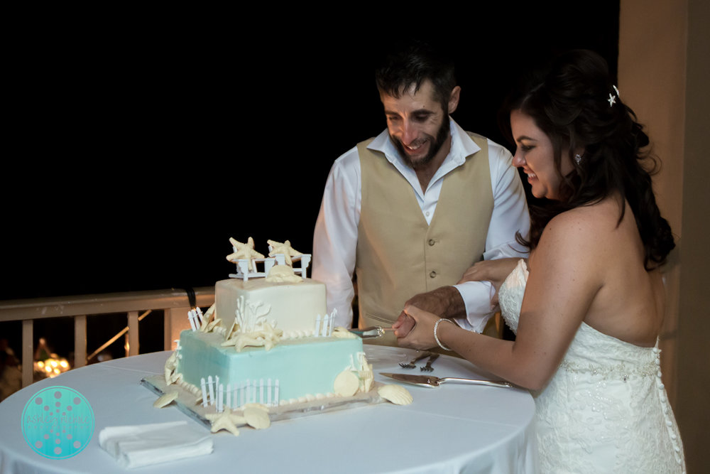 Poland Wedding - Destin Wedding Photographer  - ©Ashley Nichole Photography-486.jpg