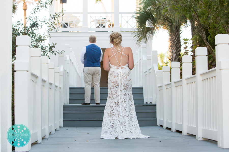 Carillon Beach Wedding, Panama City Beach Florida ©Ashley Nichole Photography-126.jpg