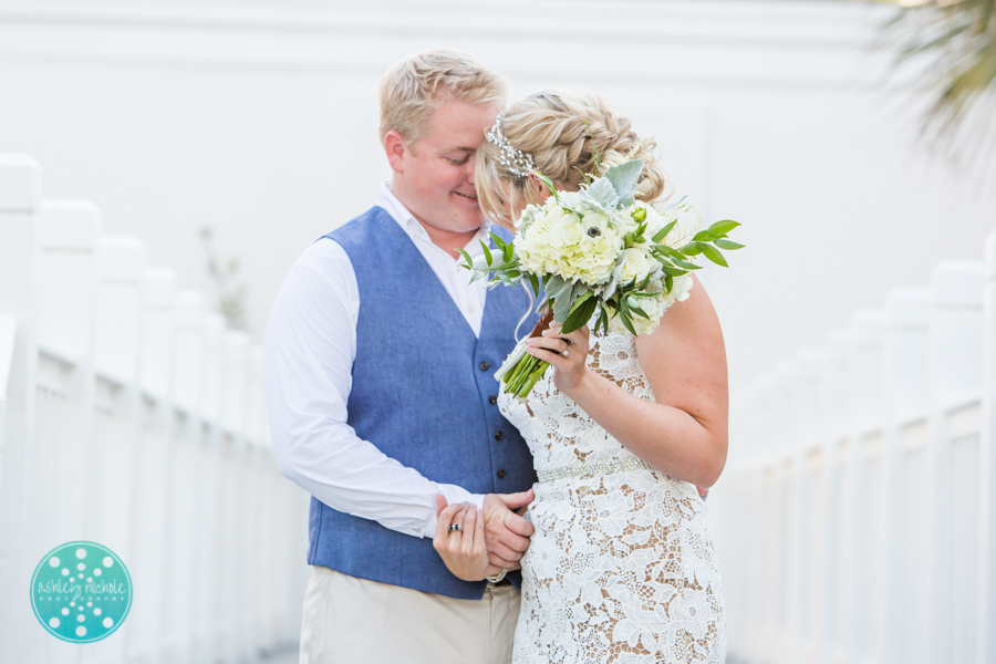 Carillon Beach Wedding, Panama City Beach Florida ©Ashley Nichole Photography-141.jpg
