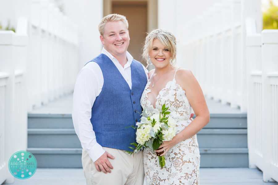 Carillon Beach Wedding, Panama City Beach Florida ©Ashley Nichole Photography-142.jpg