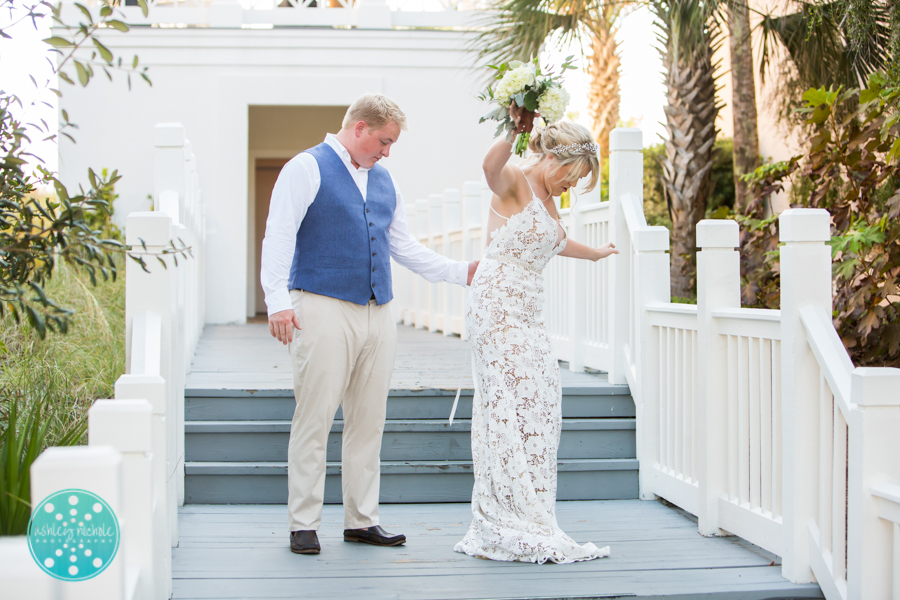 Carillon Beach Wedding, Panama City Beach Florida ©Ashley Nichole Photography-138.jpg