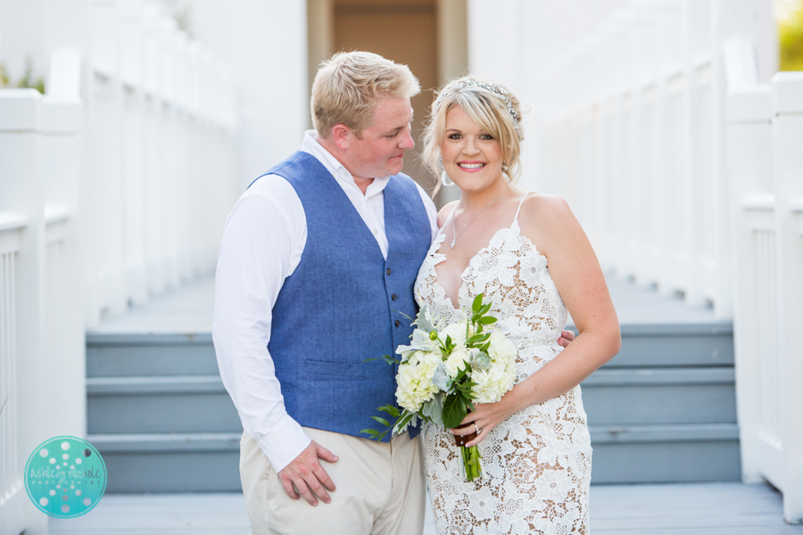 Carillon Beach Wedding, Panama City Beach Florida ©Ashley Nichole Photography-144.jpg