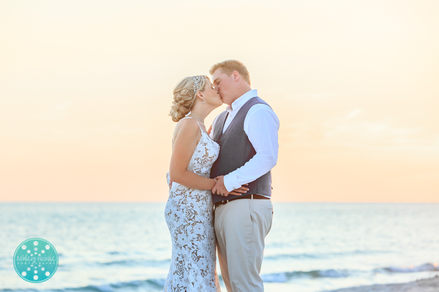 Carillon Beach Wedding, Panama City Beach Florida ©Ashley Nichole Photography-256.jpg