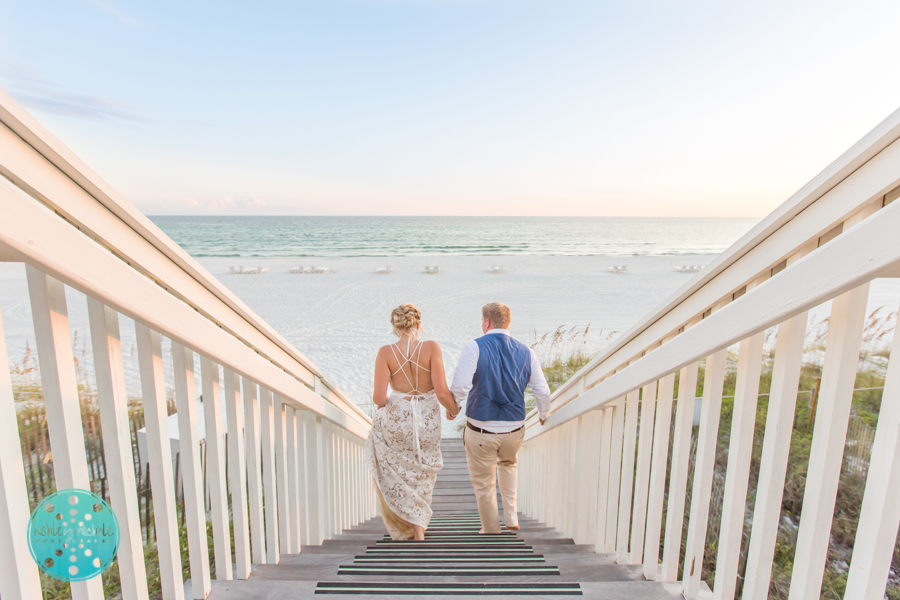 Carillon Beach Wedding, Panama City Beach Florida ©Ashley Nichole Photography-252.jpg