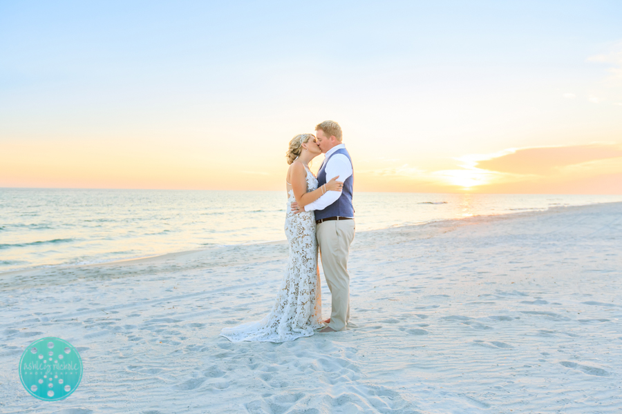 Carillon Beach Wedding, Panama City Beach Florida ©Ashley Nichole Photography-258.jpg