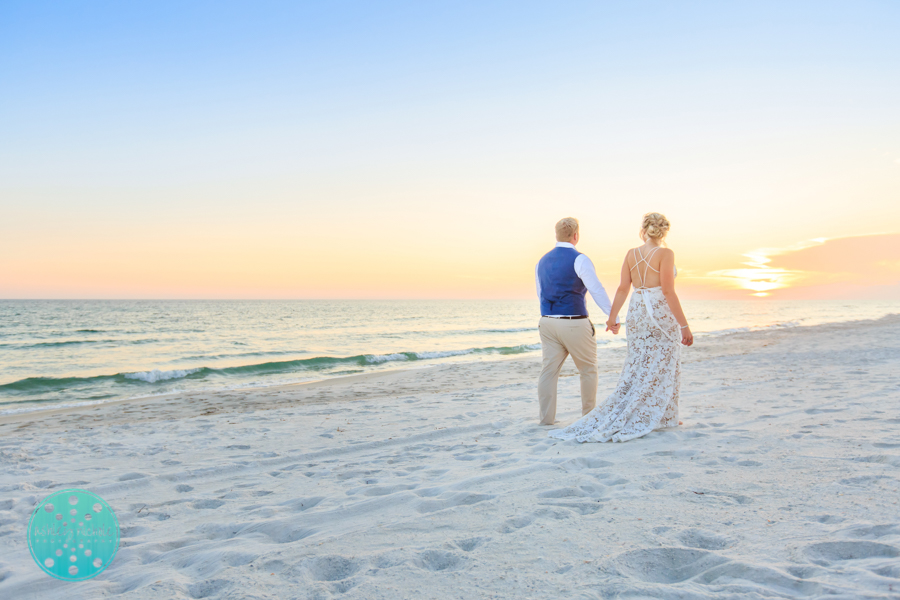 Carillon Beach Wedding, Panama City Beach Florida ©Ashley Nichole Photography-260.jpg