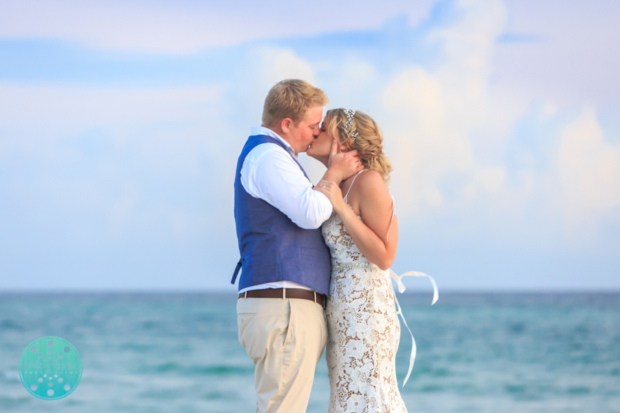 Carillon Beach Wedding, Panama City Beach Florida ©Ashley Nichole Photography-288.jpg