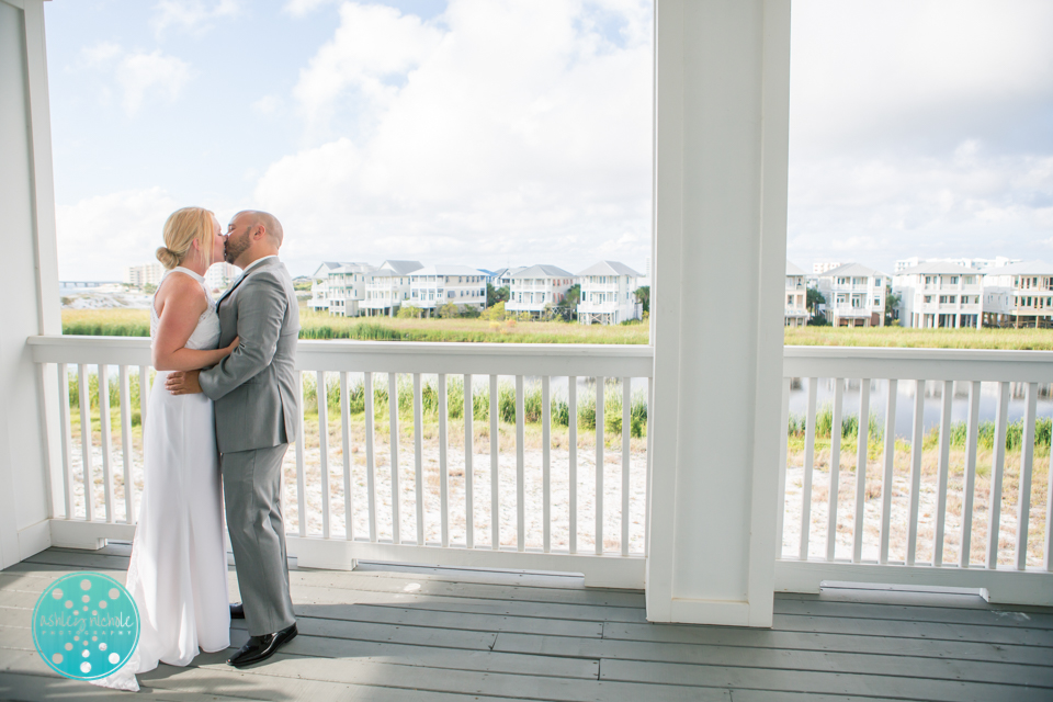 Panama City Beach Wedding Photographer-©Ashley Nichole Photography-25.jpg
