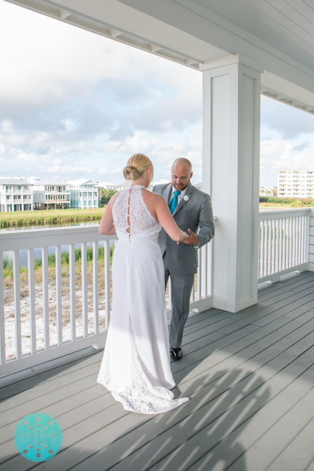 Panama City Beach Wedding Photographer-©Ashley Nichole Photography-26.jpg