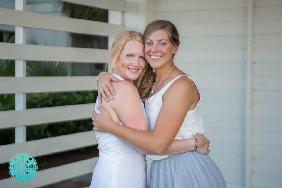 Panama City Beach Wedding Photographer-©Ashley Nichole Photography-47.jpg