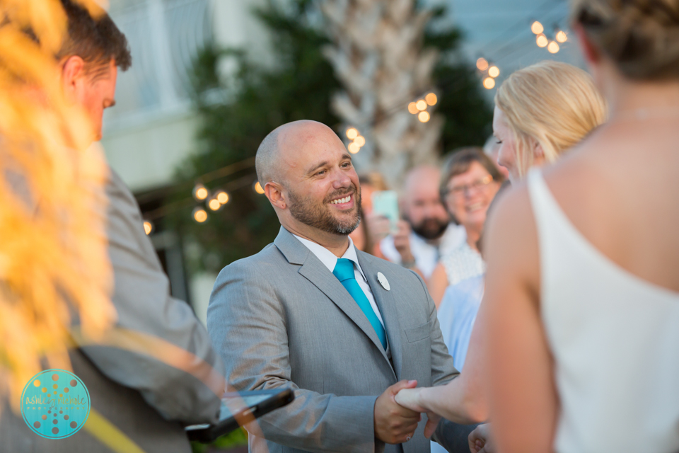 Panama City Beach Wedding Photographer-©Ashley Nichole Photography-59.jpg