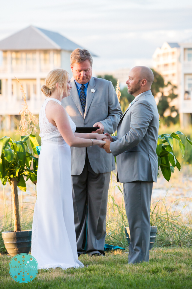 Panama City Beach Wedding Photographer-©Ashley Nichole Photography-60.jpg