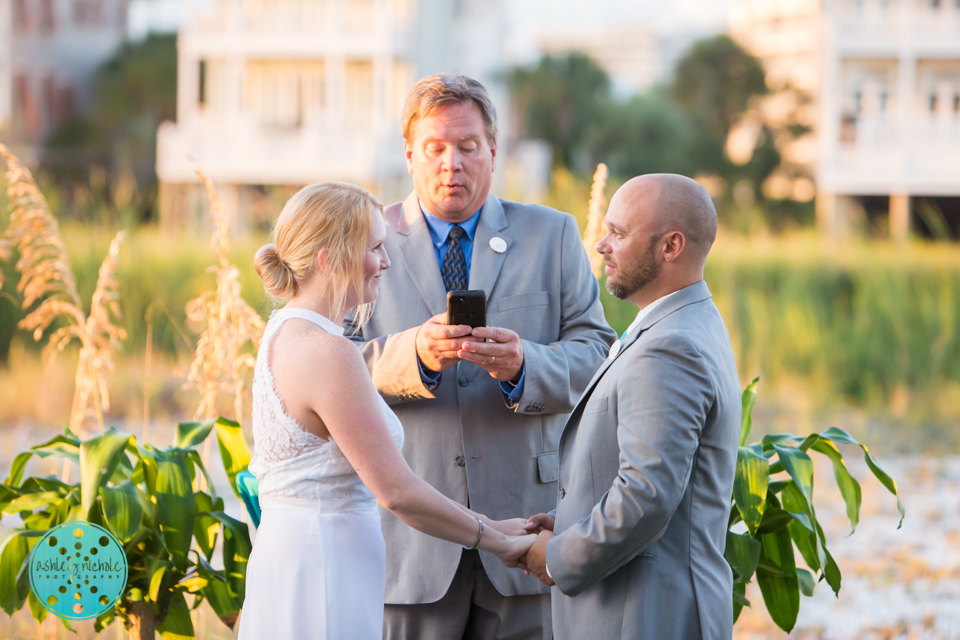 Panama City Beach Wedding Photographer-©Ashley Nichole Photography-63.jpg