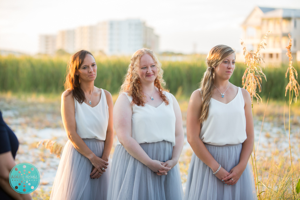 Panama City Beach Wedding Photographer-©Ashley Nichole Photography-64.jpg