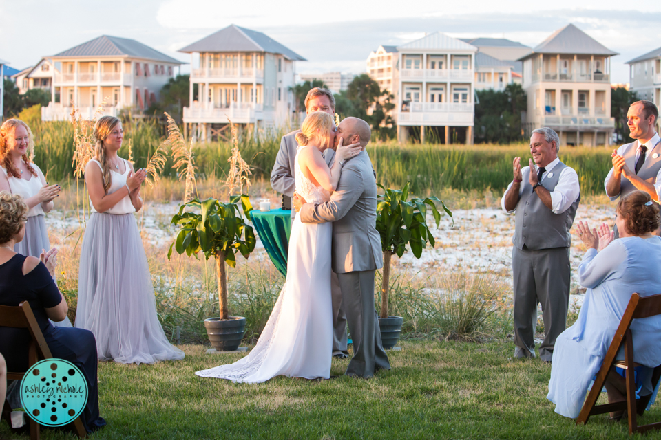 Panama City Beach Wedding Photographer-©Ashley Nichole Photography-74.jpg