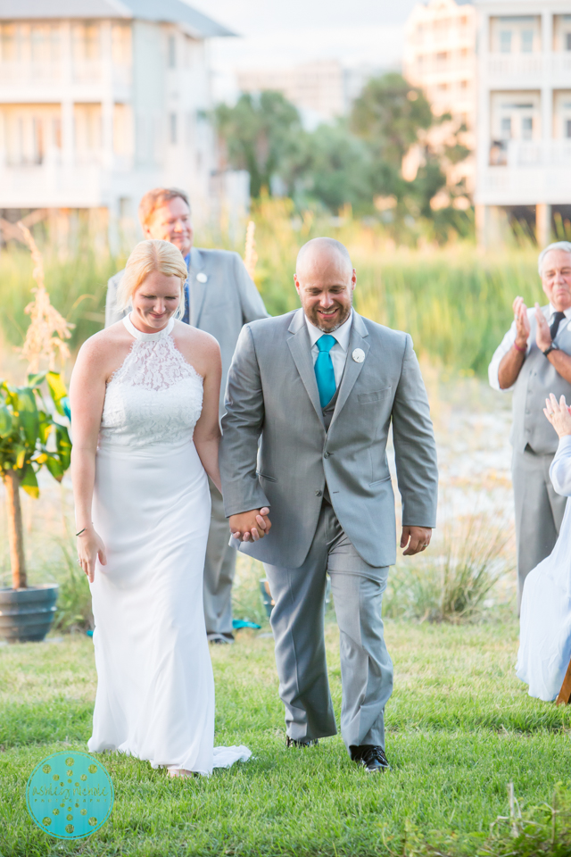 Panama City Beach Wedding Photographer-©Ashley Nichole Photography-75.jpg