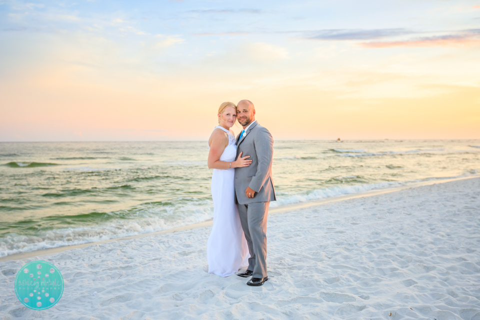 Panama City Beach Wedding Photographer-©Ashley Nichole Photography-77.jpg