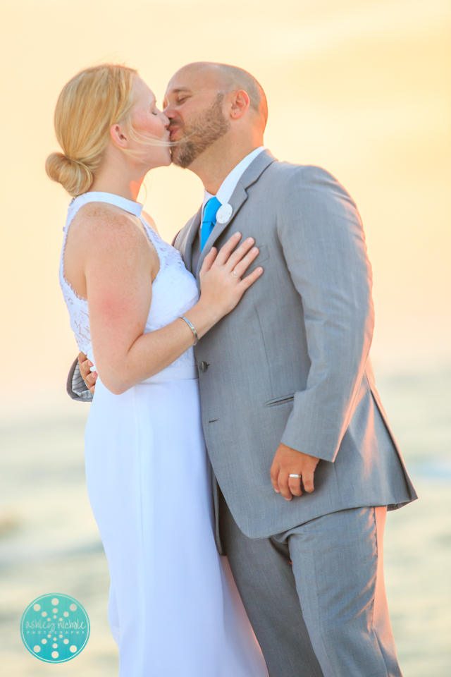 Panama City Beach Wedding Photographer-©Ashley Nichole Photography-78.jpg