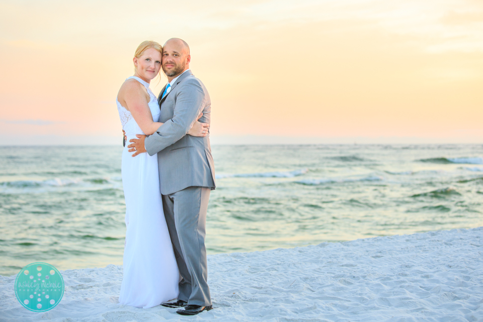 Panama City Beach Wedding Photographer-©Ashley Nichole Photography-81.jpg