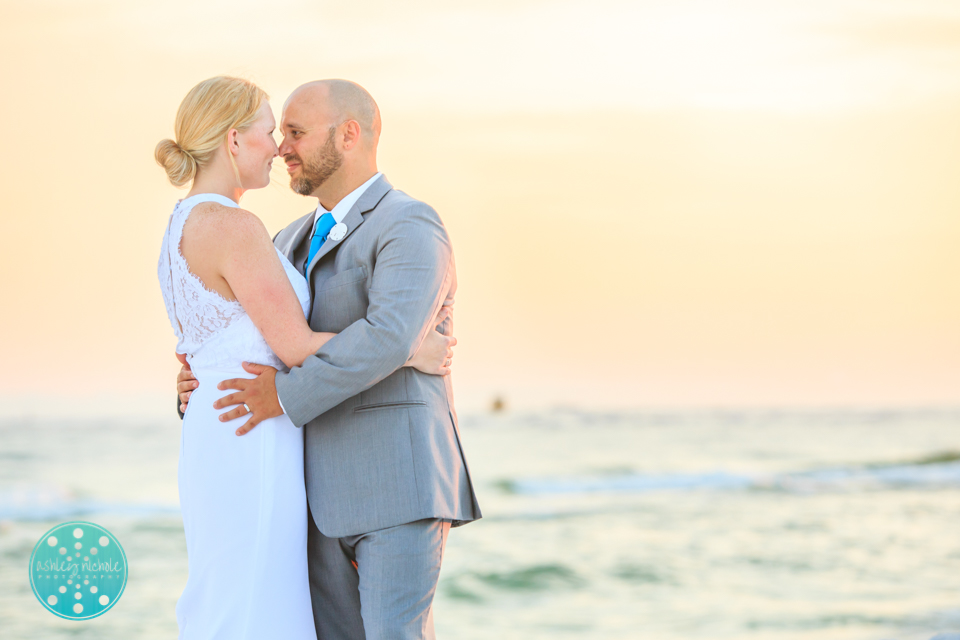 Panama City Beach Wedding Photographer-©Ashley Nichole Photography-80.jpg
